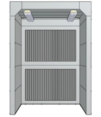 torrfilter-sprutbox-2